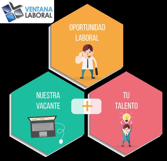 info-oportunidades-laborales
